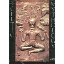An Introduction to Celtic Mythology