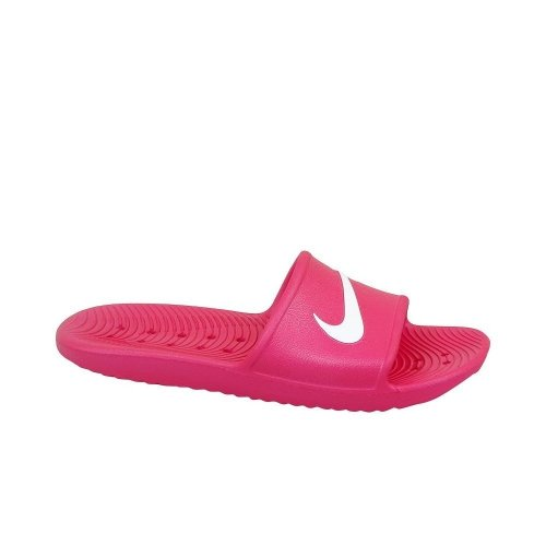 Nike Kawa Shower GS