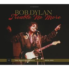 Bob Dylan - Trouble No More: The Bootleg Series Vol. 13 | 2 CD Album Set