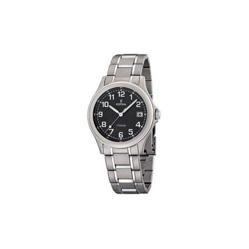 Festina F16458/3 - Men`s Watch