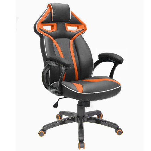 Executive Racing Sports Gaming Office Chair