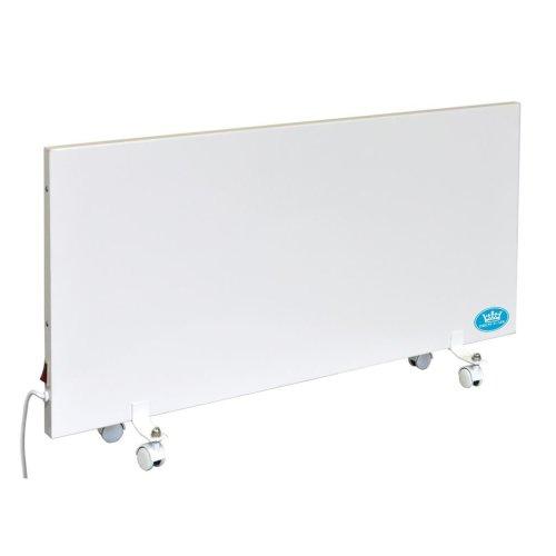 240 W Slim Radiant Panel Heater - Type UK Model
