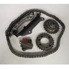 Nissan Patrol Gr 3.0 Dti Diesel 2000-2010 Timing Chain Kit