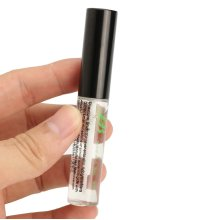 Eye Shadow Glitter Glue Fix Gel Primer Fixative Fixing Loose Eye Dust Shadow 5g