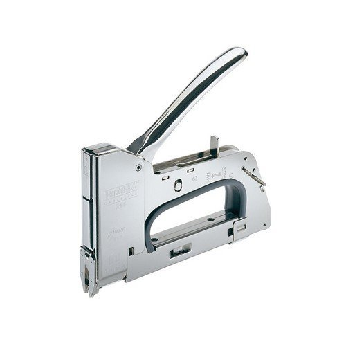 Rapid 20511850 R36 Heavy-Duty Cable Tacker No.36 Cable Staples