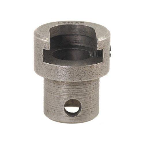 Lyman Shell holder Adapter J to X-Type Ram Conversion (LY7095762)