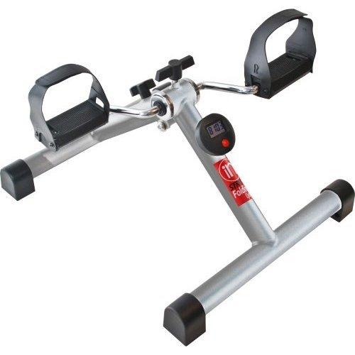 Stamina 15 0125 InStride Folding Cycle