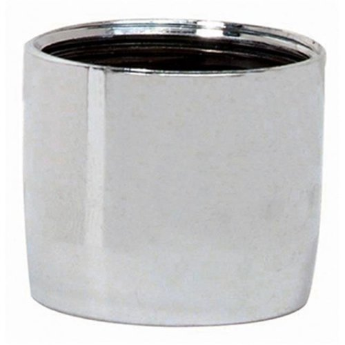 Apex Tool Group-Asia 207832 0.75 x 27 ft. Faucet Aerator