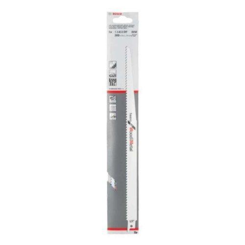 Bosch 2608654763 Sabre Saw Blades