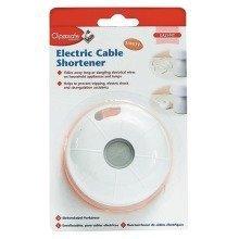 Clippasafe Electric Cable Shortener