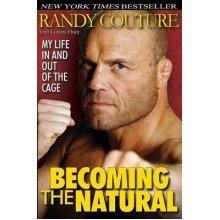 Becoming the Natural