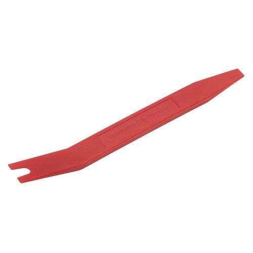 Sealey RT01 Trim Stick