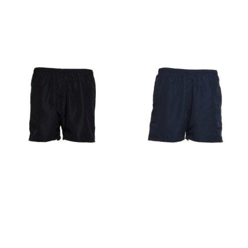 Gamegear® Mens Cooltex® Training Short / Mens Sportswear