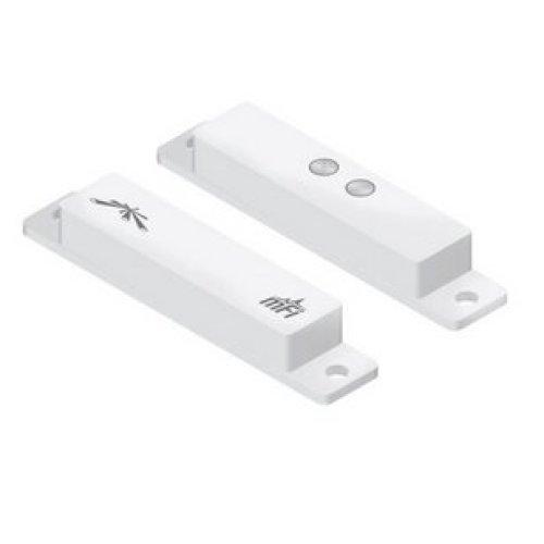 Ubiquiti Networks mFi-DS Cabinet 1door(s) Ethernet security door controller