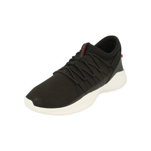 13700c17bdb Nike Air Jordan Formula 23 Toggle Mens Basketball Trainers 908859 Sneakers  Shoes on OnBuy