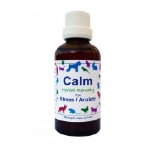 Phytopet Calm 30ml (Pack of 3)