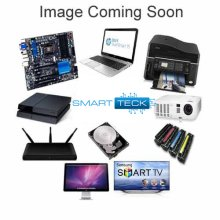 Yale Smart Home CCTV WiFi Kit - DVR + camera(s) - wired - LAN - 4...
