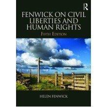 Fenwick on Civil Liberties & Human Rights