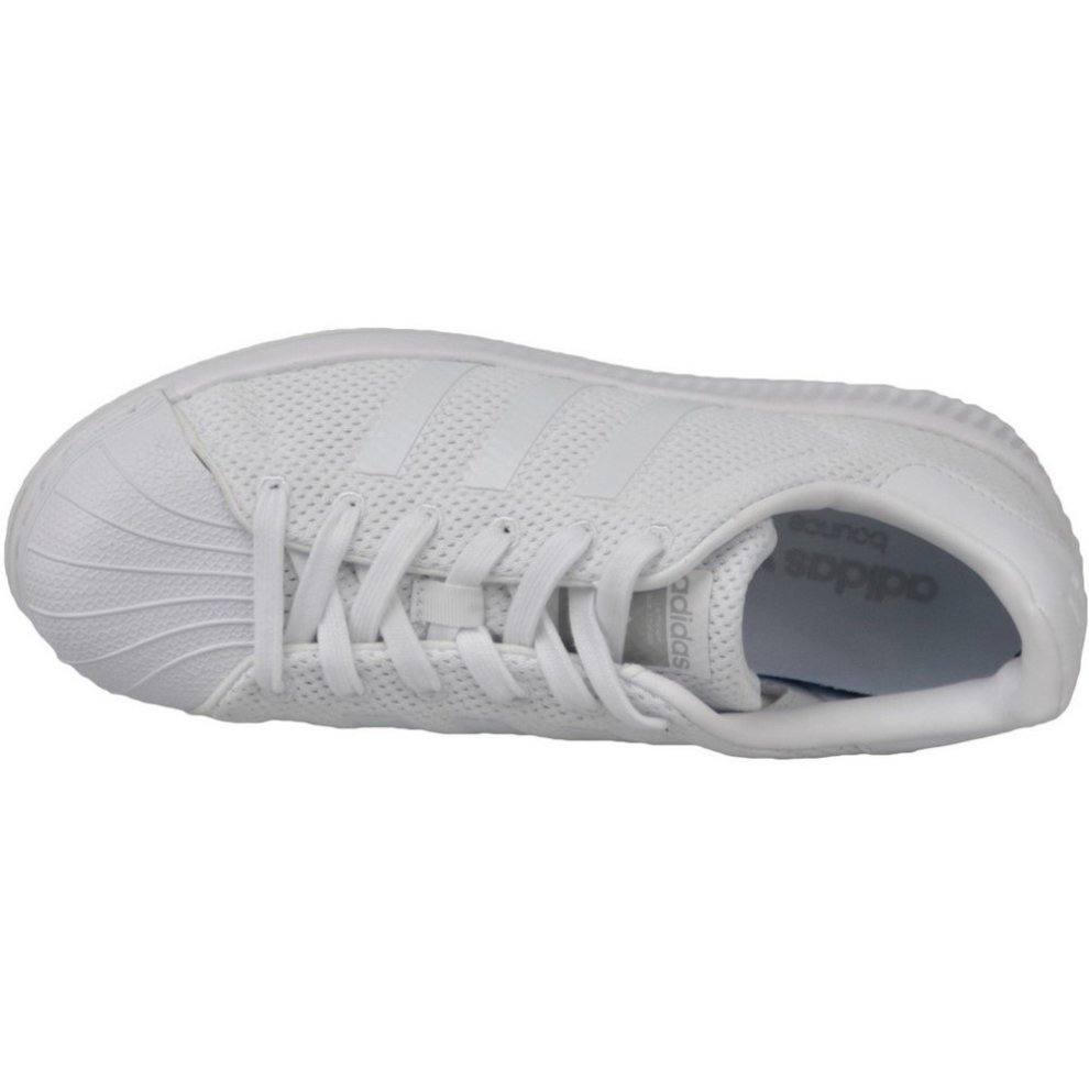 c104a05e8ea ... Adidas Superstar Bounce - 2 ...