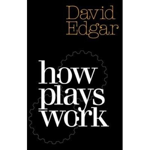How Plays Work