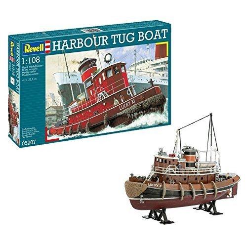 Model Boat Kits | Model Watercraft Kits | OnBuy