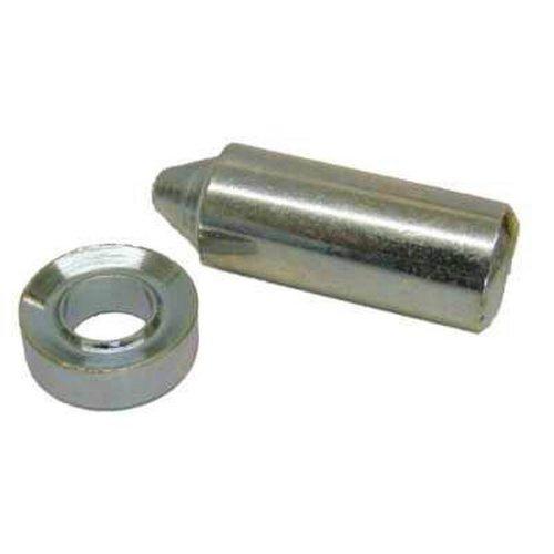 W4 Eyelet Closing Tool (3/8in)