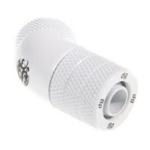 Bitspower BP-DW45R2IV White hardware cooling accessory