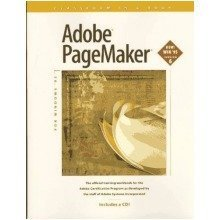 Adobe Pagemaker for Windows (classroom in a Book)