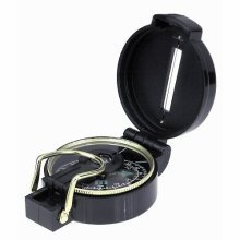 Brunton 9075 Compass One Size