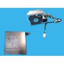 Hp 508152-001 240w Silver Power Supply Unit