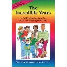 The Incredible Years