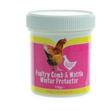 Poultry Comb&wat Protect 175g