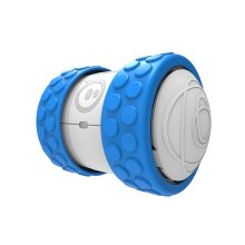 Ollie by Sphero App Controlled Robot