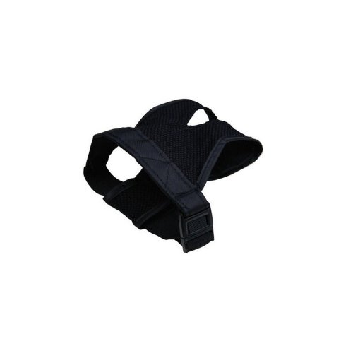 Gloria Touch Fastening Dog Pants