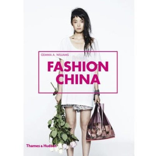 Fashion China