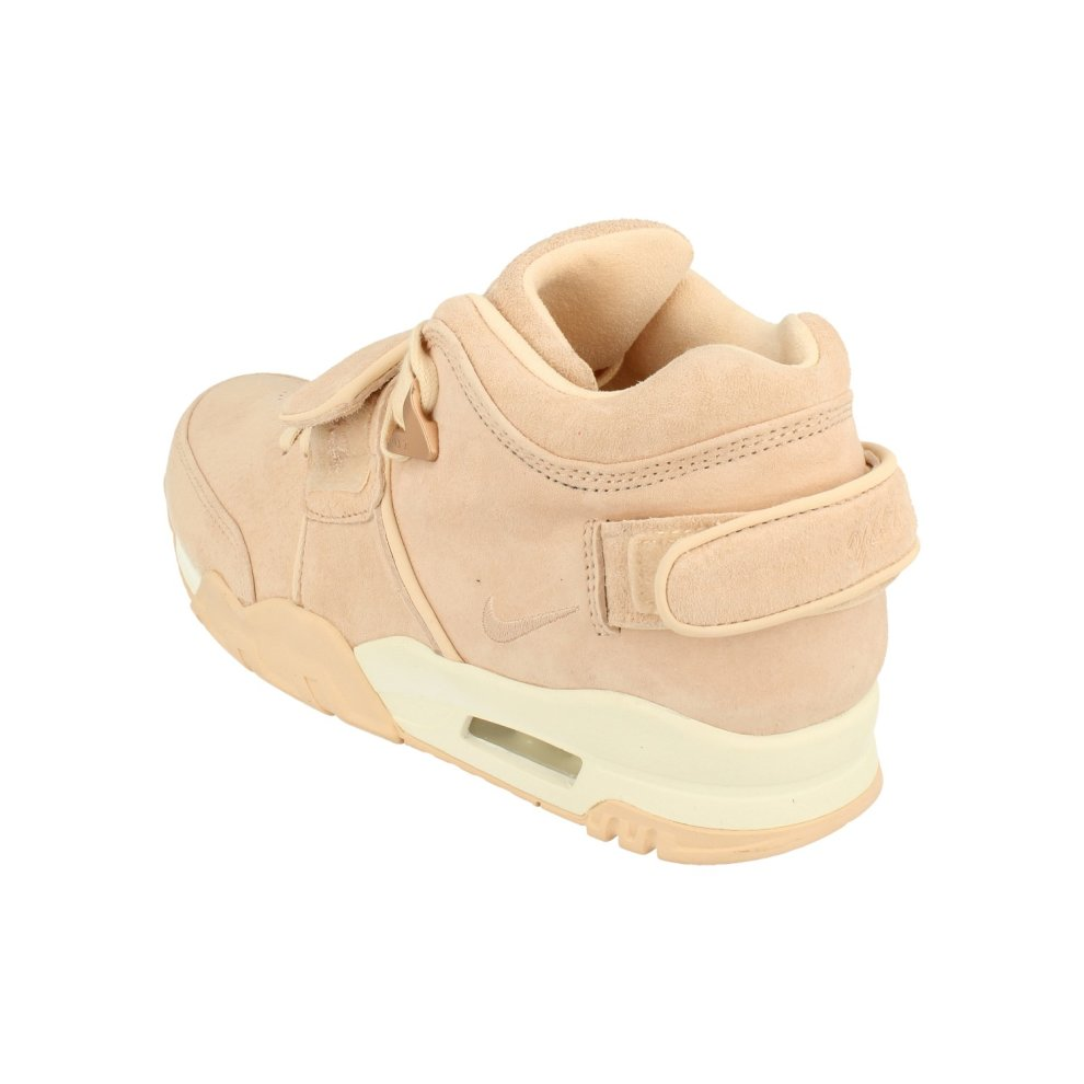 online store 38a37 112b8 ... Nike Air Trainer V Cruz QS Mens Trainers 821955 Sneakers Shoes - 1 ...