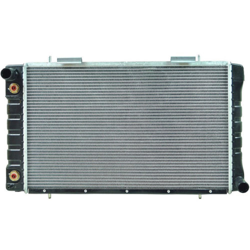 INTER COOLER RADIATOR FOR LAND ROVER 90/110 2.5 TD
