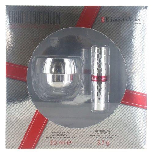 Elizabeth Arden Eight Hour Cream 30ml Protectant Gift Set