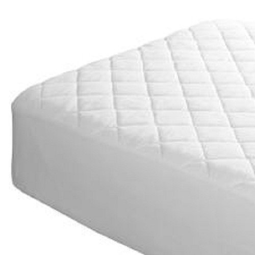 Microfibre Quilted Mattress and Pillow Protectors
