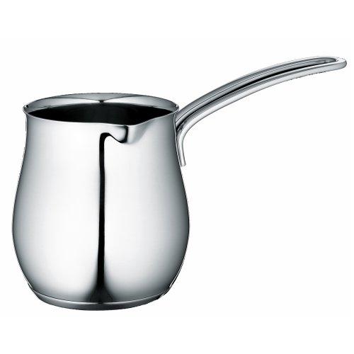 Cilio Stainless Steel Turkish Coffee Pot