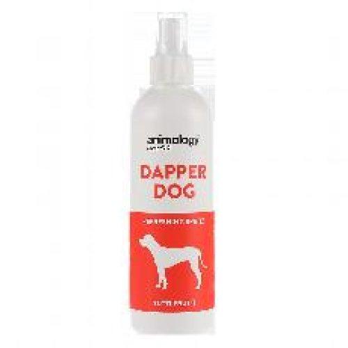 Animology Essentials Dapper Dog Tutti Frutti Spritz 250ml