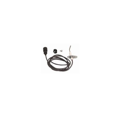 Thetford SR Spark Electrode Spare Part 627004 For  N112 Fridge
