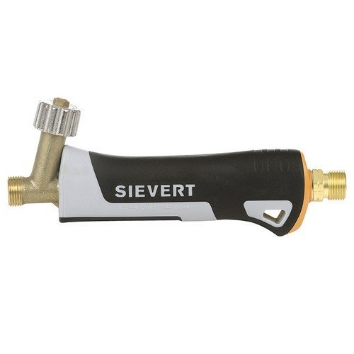 Sievert 348641 Pro 86 Handle S3486