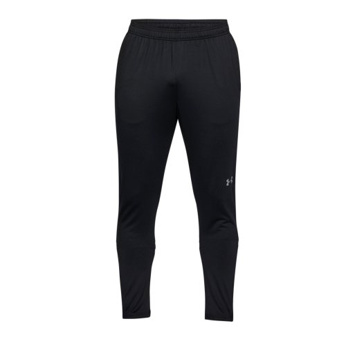 Under Armour Challenger II Training Kids Tapered Tracksuit Pant Trouser