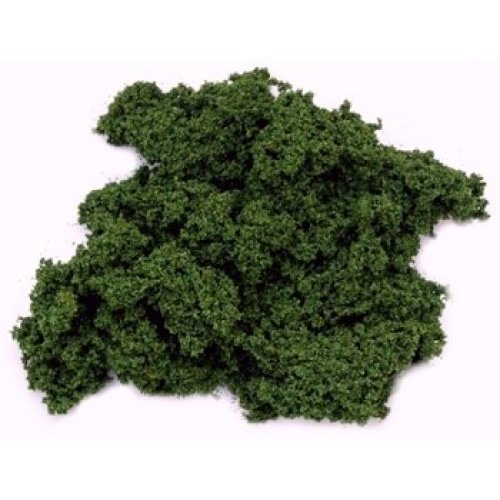 Javis Hedge Foliage - D Green