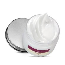 AIVOYE Whitening Essence Mask Pores Shrink Smooth Brighten Replenish Repair Moisturize