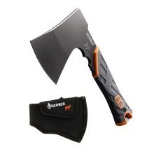 Genuine Gerber 31002070 Bear Grylls Hatchet Survival Mini Axe - Official Gerber