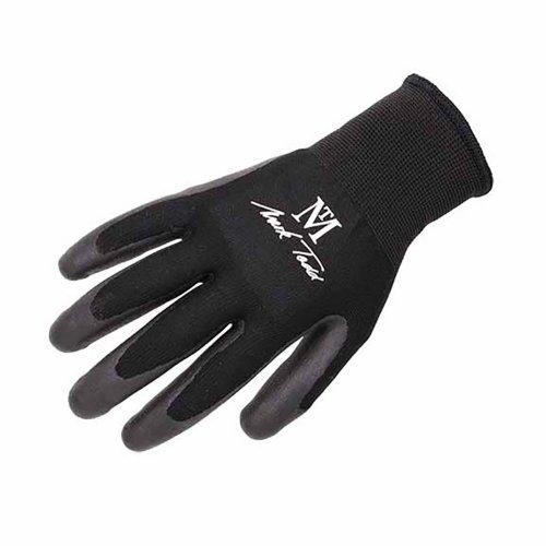 Mark Todd Summer Yard Gloves