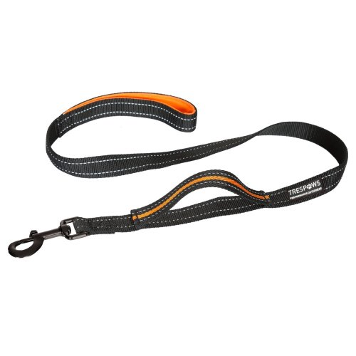 Trespass Buster Dog Lead