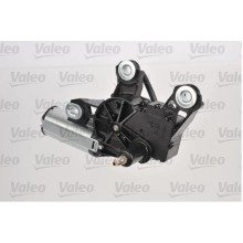 Skodia Octavia Hatchback 1997-2007 Rear Valeo Wiper Motor New